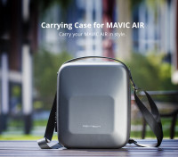 PGYTECH Carrying Case for DJI MAVIC AIR