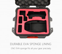 PGYTECH Safety Carrying Case Mini for DJI MAVIC AIR