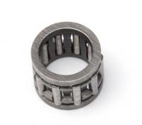 RCGF 10cc motor de gas de reemplazo de muñeca Pin SBM Cojinete de agujas (M1026)