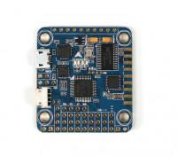 Control de vuelo FLIP32 F3 AIO-Lite con OSD incorporado