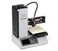 de metal Malyan M200 impresora 3D