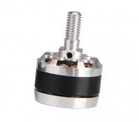 Walkera Rodeo 150 - motor sin escobillas (CW, WK-WS-17-002)