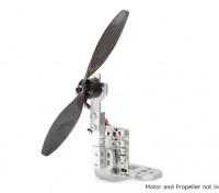 RC de referencia de empuje Soporte Serie 1520