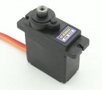 HobbyKing ™ HK-922MG Servo Digital MG 1,8 kg / 0.07sec / 12g