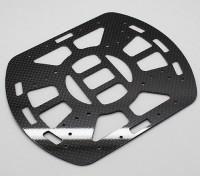 Abejorro - fuselaje inferior de la placa (1 unidad / bolsa)