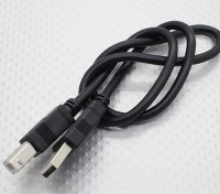 Cable USB Kingduino