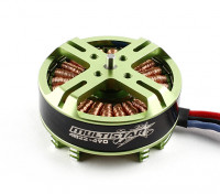 Turnigy Multistar 4822-490Kv 22Pole Multi-Rotor Outrunner