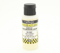 Vallejo Premium Color Acrylic Varnish - Matte (60ml) 62.062
