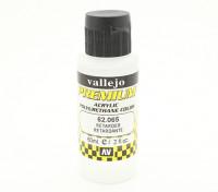 Vallejo color de alta calidad de la pintura del retardador (60 ml)