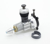 Cox .049 Bee Diesel Engine
