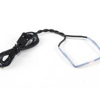 Sensor de temperatura TrackStar TS3t para Gas coche / del barco