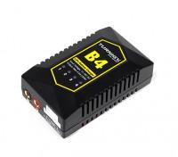 Turnigy B4 compacto 35W 4A Equilibrio automático del cargador de 2 ~ 4S Lipo