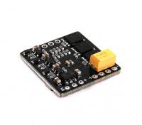 Hobbyking ™ Mini 15A (2 ~ 6S) sin escobillas controlador de velocidad Opto (Sin cables)