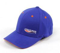 Durafly (pequeño logotipo) Flexfit Cap M-XL