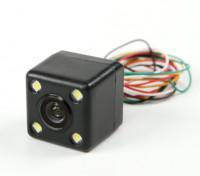 TF-EYE500 CMOS de la cámara FPV (PAL)