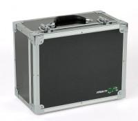 MultiStar lleva la caja de servicio pesado para DJI Phantom 3