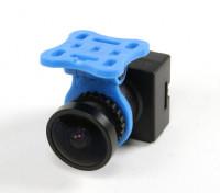 AOMWAY 700TVL cámara (PAL Versión) para FPV