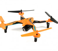 Nueve Eagles FENG FPV Quadcopter