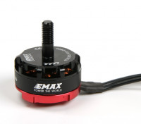 EMAX RS2205 Motor Racing para FPV KV2600 CCW eje de rotación