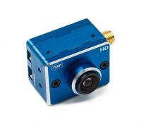 Cámara M600T w / vídeo transmisor 32CH 5.8GHz 600 mV (NTSC)