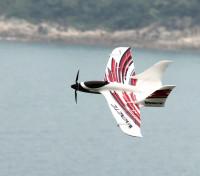 HobbyKing ™ Wingnetic Deporte velocidad del ala OEP 805mm (ARF)