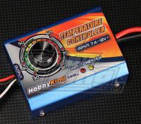 Sistema de calefacción universal HobbyKing