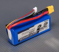 Turnigy 2200mAh 3S Lipo 30C Paquete