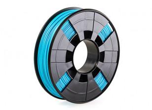 esun-abs-pro-light-blue-filament