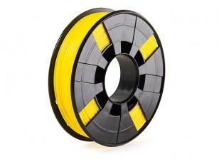 esun-pla-pro-yellow-filament