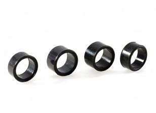 mini-q-spare-smooth-tyre-set