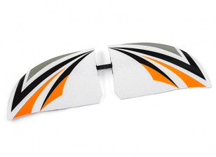 H-King Super Kinetic - Replacement Horizontal Stabilizer