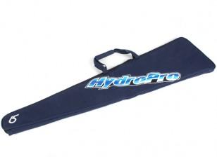 HydroPro bolsa de vela de barco