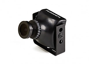 cámara CCD a color de FPV, 1/3 CCD Sony Súper HADII