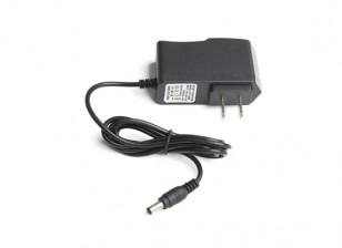 Kingduino Dedicado adaptador de corriente de 9 V-1A