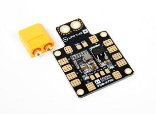 Matek AP-XT60 w / BEC (5 V y 12 V)
