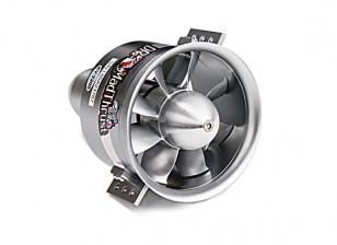 LEDFADPS8B70-1A22 / 6S (70 mm)