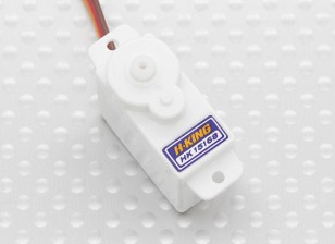 1,2 kg HobbyKing ™ HK15168 sin núcleo Analog Servo / 0.12sec / 8g