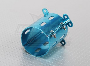 35 mm Diámetro de montaje del motor - Estilo de apriete para Inrunner Motor