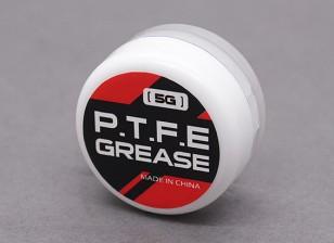 TrackStar PTFE Grease [5 g]