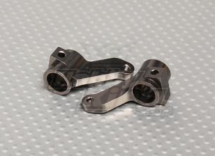 Actualizar Directivo brazos nudillo L / R - A2030, A2031, A2032 y A2033