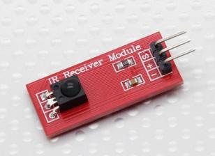 Kingduino Módulo receptor de infrarrojos