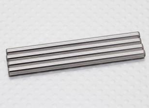 Pin Para Susp.Arm (4pcs) - A2038 y A3015