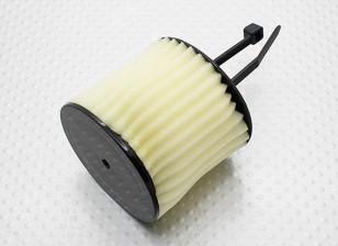 Filtro de aire - A3015