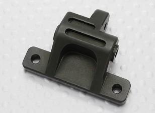 Soportes de metal Ala - A2038 y A3015