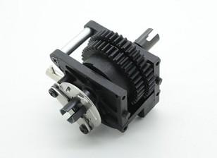 Tóxico Nitro - Dos velocidades de transmisión Conjunto