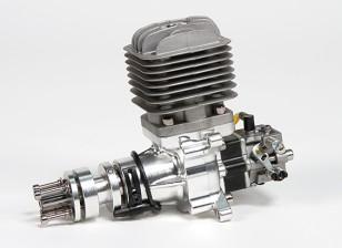 3.8HP Turnigy TR-32 32CC del motor de gas