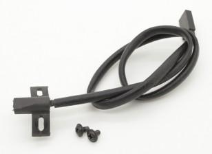 Unidad de sensor DLA112 reemplazo (1 unidad)