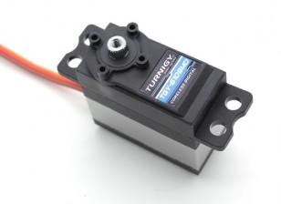Turnigy ™ TGY-6109MD DS Torno Servo (De tambor) 9 kg / 0.24sec / 61g