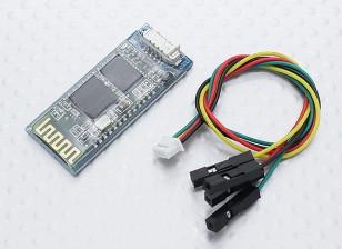 MultiWii MWC FC Bluetooth módulo de programación (Android compatibles)
