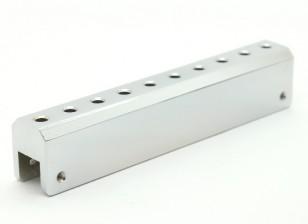 RotorBits agujero de colada plantilla Conjunto (1 Set)